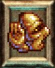 cookieclickerpantheon_a